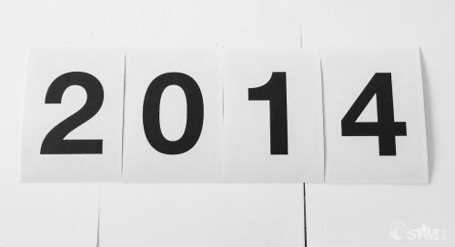 2013-12-31 09.02.01